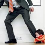 Наказание за злостное уклонение от уплаты алиментов