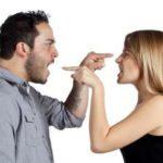 Особенности ответственности за оскорбления и угрозы