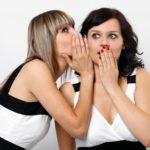 Порядок привлечения лица к ответственности за клевету