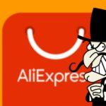 Как распознать и привлечь к ответственности за обман на Алиэкспресс