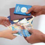 Подделка документов: квалифицирующие признаки, юридическая ответственность