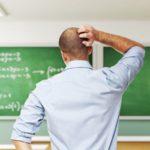 Ответственность учителя