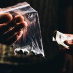 Ответственность, предусмотрена за распространение наркотиков