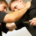 Основные характеристики необходимой обороны и крайней необходимости