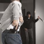 Обстоятельства, исключающие наказание