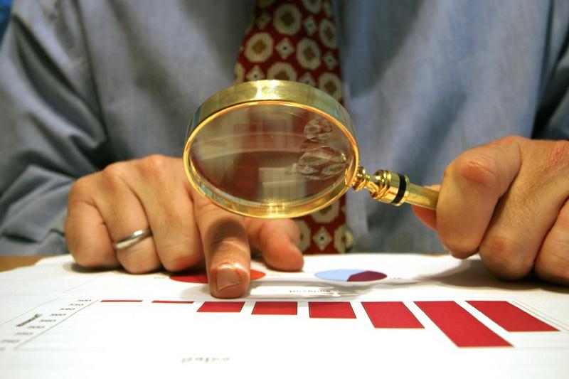 Ответственность эксперта за ложные показания