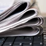 Клевета в СМИ и интернете