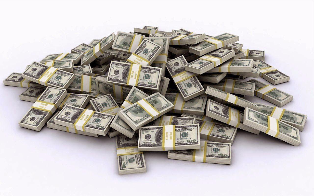 Платежное поручение на оплату алиментов