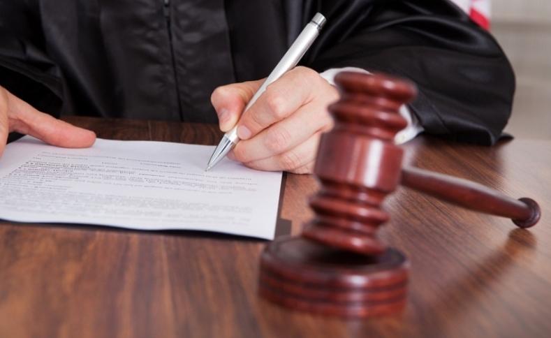 У Голій Пристані засудили водія мопеда, який керував транспортним засобом у нетверезому стані