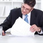 Порядок подготовки и подачи апелляционной жалобы
