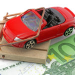 Мошенничество при продаже авто