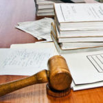 Анализ судебных дел