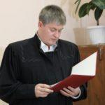 Особенности условного наказания с испытательным сроком