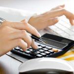 Определении размера компенсации