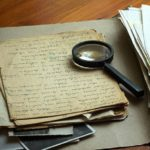 Документы, как доказательство в суде