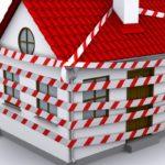 Особенности конфискации имущества, как меры уголовно правового характера